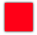 Skärmavbild 2014-01-08 kl. 11.38.49