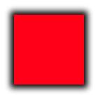 Skärmavbild 2014-01-08 kl. 14.58.40