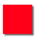 Skärmavbild 2014-01-08 kl. 15.01.14