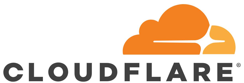 Laravel With Ssl Through Cloudflare On Heroku Jymden